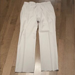 Banana Republic Trousers - Men's 31/30